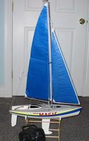 Name: IMG_3277.jpg
