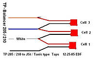 Name: Tanic Wiring copy.jpg