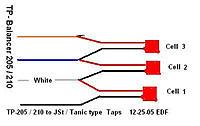 Name: Tanic Wiring copy.jpg Views: 81 Size: 102.1 KB Description:
