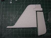 Name: IMG_2692.jpg Views: 101 Size: 237.6 KB Description: Fin cut from rudder