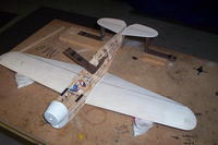 Name: 100_6866.jpg