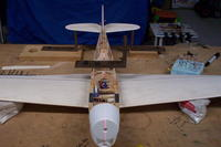 Name: 100_6872.jpg