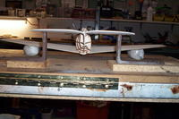 Name: 100_6868.jpg