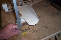 Name: 100_6870.jpg