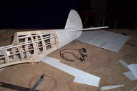 Name: 100_6894.jpg
