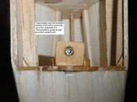 Name: wing mount 3.jpg