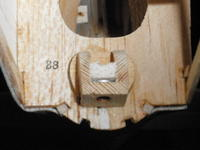 Name: wing mount 2.jpg