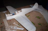 Name: Fuse Sheeting 5.jpg
