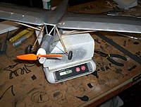 Name: 100_6794.jpg Views: 860 Size: 93.0 KB Description: 4.1 oz (119g) Ready to fly