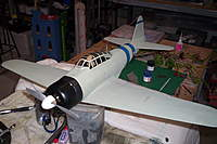 Name: 000_0123.jpg