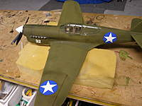 Name: P6090017.jpg