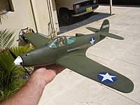 Name: P4110035.jpg Views: 890 Size: 87.9 KB Description: The model