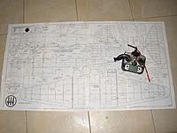 Name: P-51 012.jpg Views: 340 Size: 206.6 KB Description: