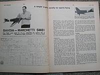 Name: aero modellor text.jpg Views: 242 Size: 133.4 KB Description: