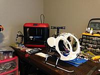 Name: NX300C.jpg Views: 35 Size: 53.8 KB Description: