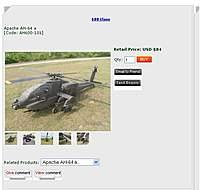 Name: ScreenShot001.jpg Views: 234 Size: 38.8 KB Description: Best deal insofar
