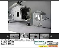 Name: ScreenShot001.jpg