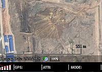 Name: ScreenShot001.jpg Views: 90 Size: 18.2 KB Description: