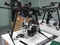 Name: GH2.jpg Views: 867 Size: 227.6 KB Description: GH2 test rig