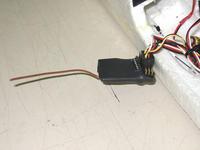 Name: Detalle modulo receptor de 868Mhz.jpg Views: 644 Size: 32.8 KB Description:
