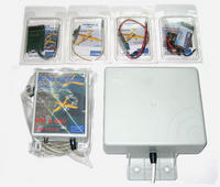 Name: Sistema 869Mhz beta.jpg Views: 499 Size: 45.8 KB Description: Beta test system 869Mhz (Europe)