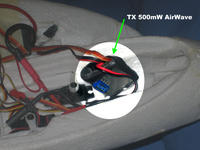 Name: TX_2.4Ghz_01.jpg Views: 532 Size: 44.4 KB Description: Example TX Airwave in Easy Glider