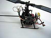 Name: IMG_3616.jpg Views: 229 Size: 87.0 KB Description: A cloverleaf antenna on my Walkera Mini CP