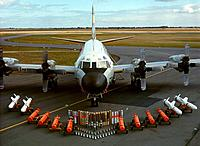 Name: 2007-11-23_044645_m_A9%20P3Orion%20arsenal%20display.jpg