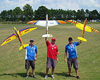 Name: IMG_1401-1.jpg