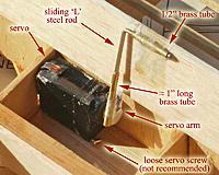 Name: slidingL-01.jpg Views: 1336 Size: 98.1 KB Description: parts of the sliding-L assembly
