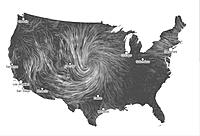 Name: windmap.JPG Views: 23 Size: 86.5 KB Description: Looks really, really cool.  Can also let you see a better long-term forecast for wind.