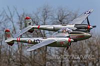 Name: flightline-rc-p-38l-lightning-pacific-silver-1600mm-63-wingspan-pnp-airplane-motion-rc-112980176.jpg Views: 29 Size: 72.9 KB Description: