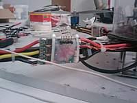 Name: IMAG0019.jpg Views: 478 Size: 50.5 KB Description: How is mounted on mine MK