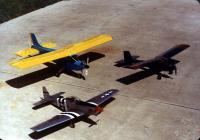 Name: rcplanes\'77-01-2.jpg Views: 2990 Size: 85.1 KB Description: