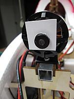Name: spacer on motor.jpg Views: 33 Size: 102.5 KB Description: