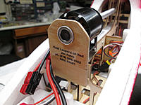 Name: wood motor support.jpg Views: 38 Size: 142.9 KB Description: