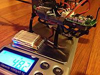 Name: Micro-FPV-AUV-48g.jpg Views: 163 Size: 302.0 KB Description: