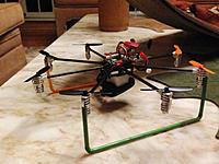 Name: micro-octo-w-downlink-and-legs.jpg