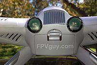 Name: IMG_6255-FPVguy-800px.jpg Views: 281 Size: 98.9 KB Description: