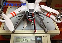 Name: IMG_6259-FPVguy-800px.jpg Views: 322 Size: 111.5 KB Description: