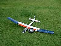 Name: 2mglider.jpg