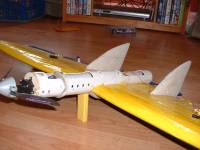 Name: wing3.jpg Views: 150 Size: 6.1 KB Description: