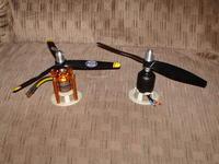 Name: motors.JPG Views: 353 Size: 126.0 KB Description: