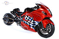 Name: 2008-Suzuki-Hayabusa-03.jpg