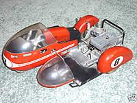 Name: !BoCrg+QBmk~$(KGrHqQOKiIEtlNUmFi!BLl9gT1R4g~~_12.jpg Views: 219 Size: 48.8 KB Description: Nitro Petrol Triumph Racing Motorcycle Pin Racer