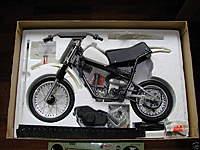 Name: !BkgC6-!!Wk~$(KGrHqYH-DYEs+7I3I6+BL(z39h8Yg~~_3.jpg Views: 307 Size: 62.1 KB Description: kyosho motocross 1/4.5