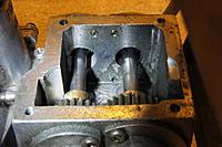 Name: DSC02564.jpg Views: 84 Size: 156.2 KB Description: fuji 19 gear box left close up