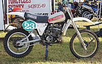 Name: Yamaha-YZ250-H-1981.jpg Views: 78 Size: 298.9 KB Description: