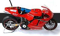 Name: ducati boost.jpg