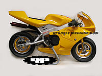 Name: yellow-cag.jpg